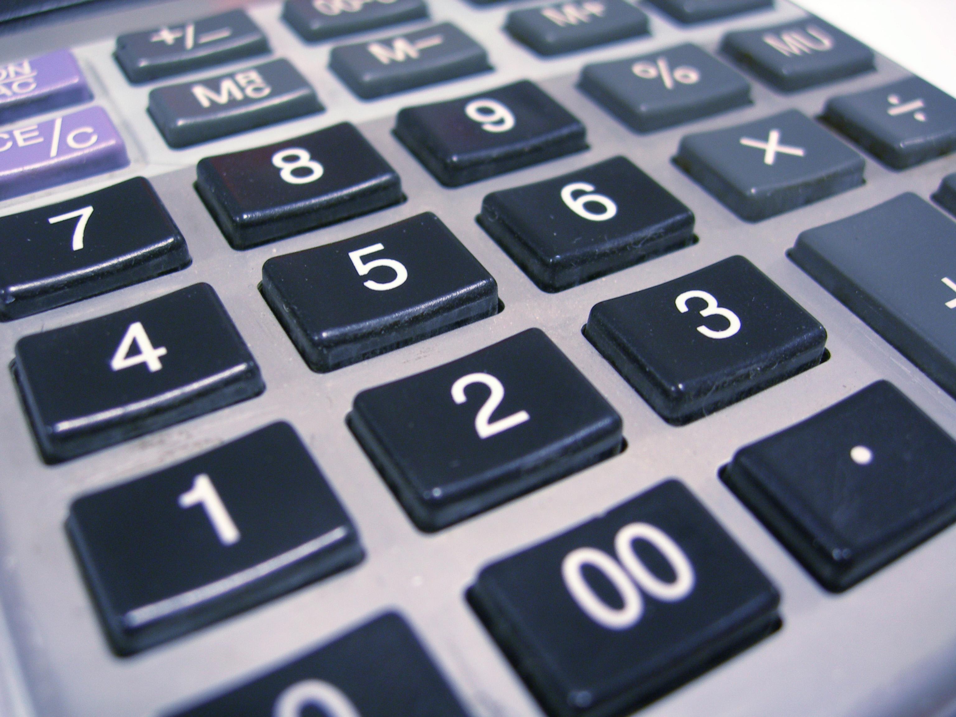 Humor de Escola | Google calculadora