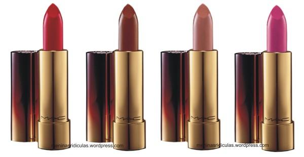 lipstick-monogramhp1