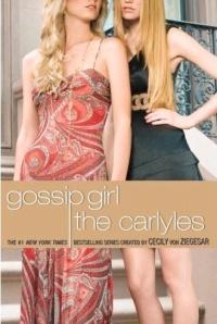 gossip11
