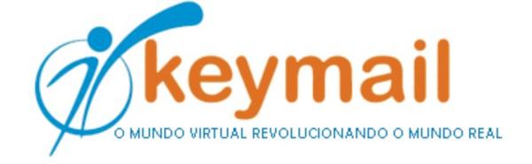keymail