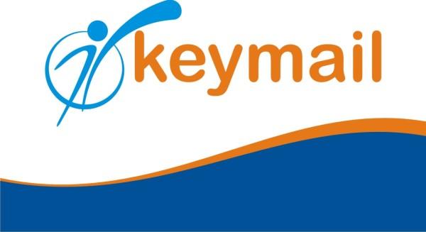 keymail1