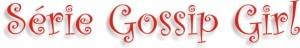 serie-gossip