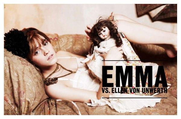 emma-watson-vs-04