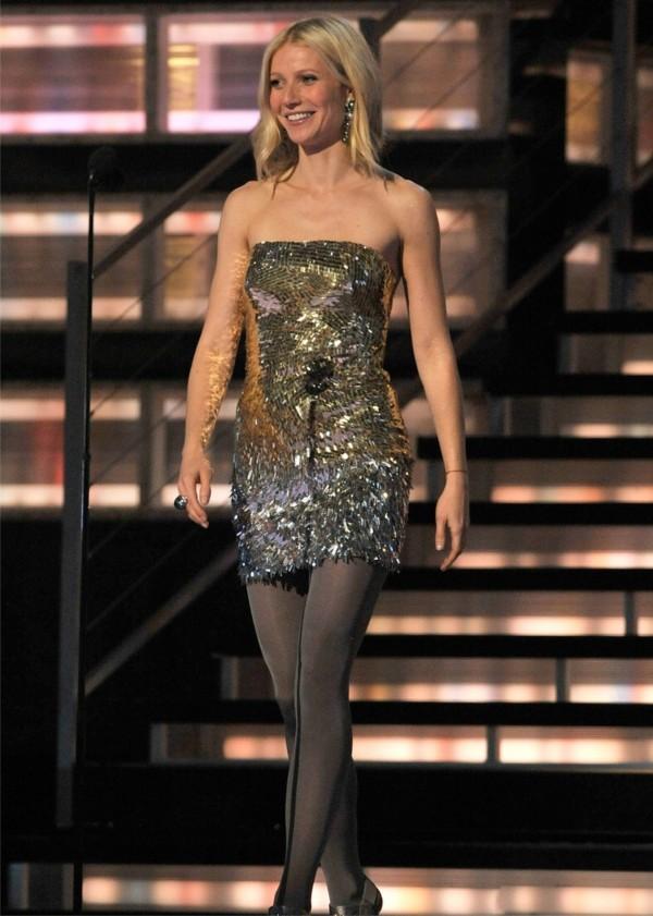 gwyneth-paltrow-grammys-2009-01