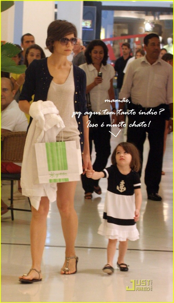 suri-cruise-anchor-dress-01