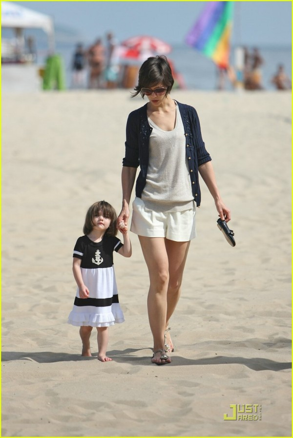 suri-cruise-anchor-dress-13