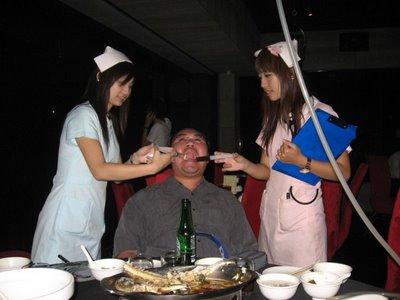 Medical-Restaurant-03