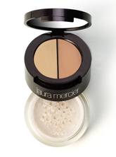 product_363_laura_mercier_undercover_pot